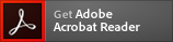 Adobe Acrobat Reader ダウンロード